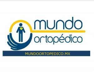 Articulos Ortopedicos Venta y Renta