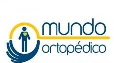 Online el nuevo Sitio Web de Mundo Ortopedico